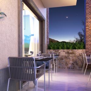 jiere-rio-verde-progettazione-3d-outdoor