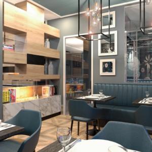 jiere-rio-verde-render-sala-ristorante-hotel