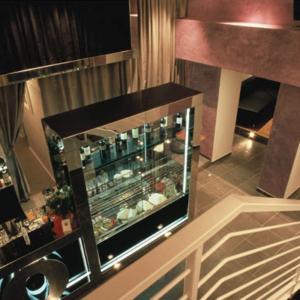 km0-arredo-bar