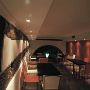 km0-progettazione-arredo-bar