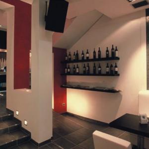 km0-progettazione-arredo-lounge-bar