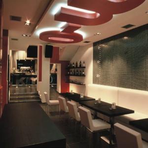 km0-progettazione-bar