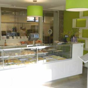 la-cucina-del-chicco-ristorante-bancone-dettaglio-verde