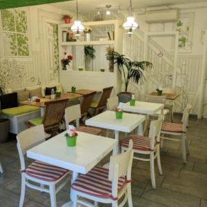 mordi-e-fuggi-interior-design-sala-verde