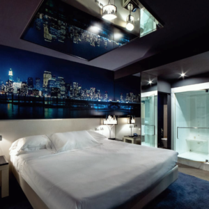 new-york-skyline-room-motel-piranha