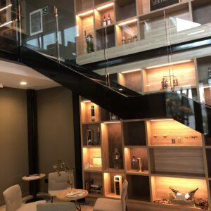 pinta-di-vino-ingresso-scala-light-design