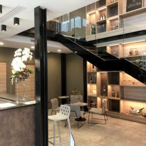 pinta-di-vino-progettazione-ingresso-showroom