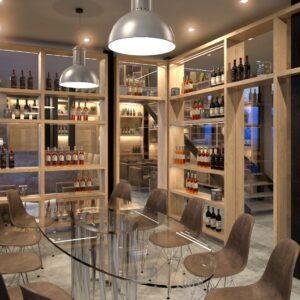 pinta-di-vino-render-interior-design-min