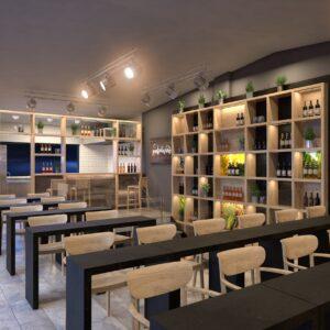 pinta-di-vino-render-progetto-sala-degustazione-min