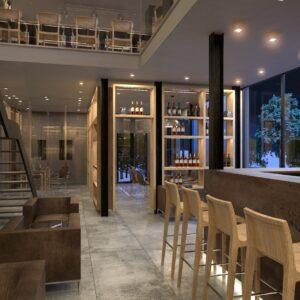 pinta-di-vino-render-progetto-showroom-min