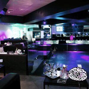 to-like-interior-design-discoteche