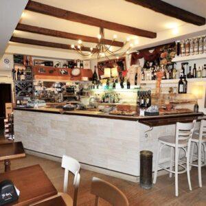 vineria-via-venti-progettazione-bancone-wine-bar