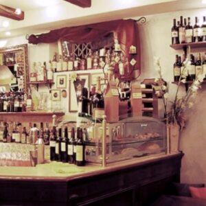 vineria-via-venti-progetto-banco-enoteca